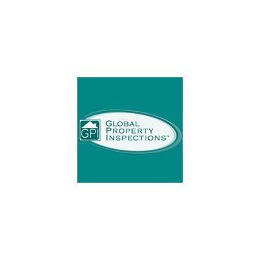 Global Property Inspections - SE Saskatchewan PROFILE.logo
