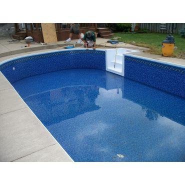 Ocean Wave Pools In Kitchener Ontario 519 662 1922