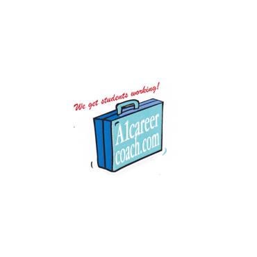 A1CareerCoach logo