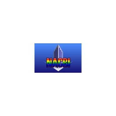 Edmonton Commercial & Industrial Building Inspection PROFILE.logo