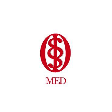 Centre de Médecine et de Chirurgies Ambulatoires Isomed logo
