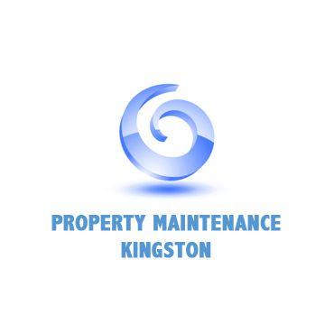 Property Maintenance Kingston logo
