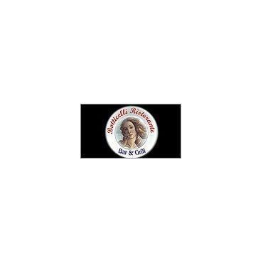 Botticelli Ristorante logo