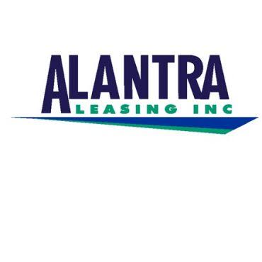 Alantra Leasing Inc PROFILE.logo