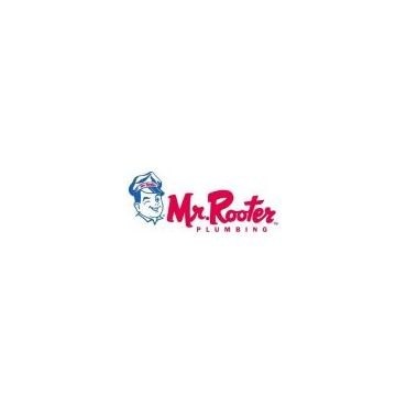 Mr. Rooter Plumbing of Woodstock ON PROFILE.logo