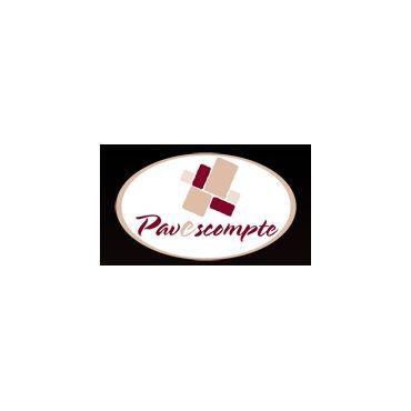Pavescompte logo
