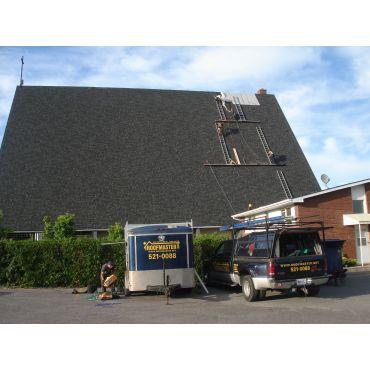 Roofmaster Ottawa Inc. PROFILE.logo