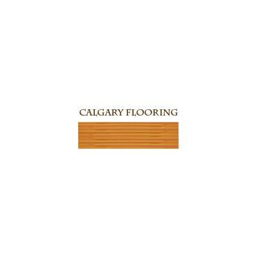 Calgary Flooring PROFILE.logo