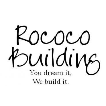 Rococo Building PROFILE.logo
