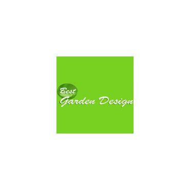 3D Landscape Design and Interlocking PROFILE.logo