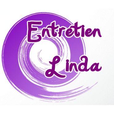 Entretien Linda logo