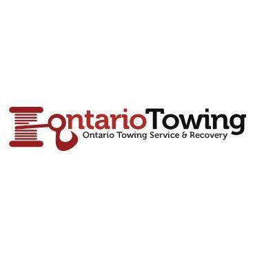 Ontario Towing PROFILE.logo