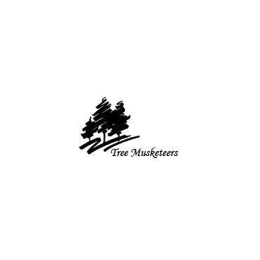 Tree Musketeers PROFILE.logo