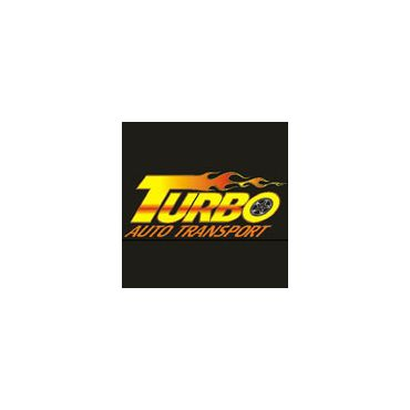 Turbo Auto Transport PROFILE.logo