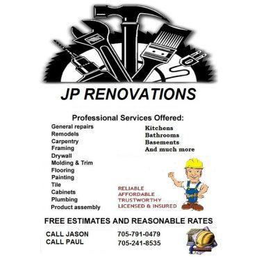 JP Renovation PROFILE.logo