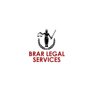 Brar Legal Services logo