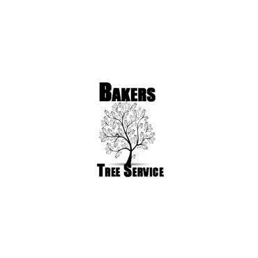 Bakers Tree Service PROFILE.logo