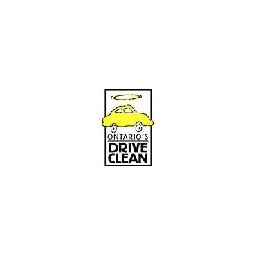 DRIVE CLEAN / EMISSION TESTING AVAILABLE