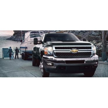 PICK UP TRUCKS OF ALL SIZES ACCEPTED
