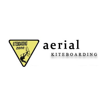Aerial Kiteboarding PROFILE.logo