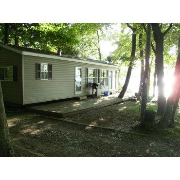 40D Cottager SBR DunesPark 613 393 3022