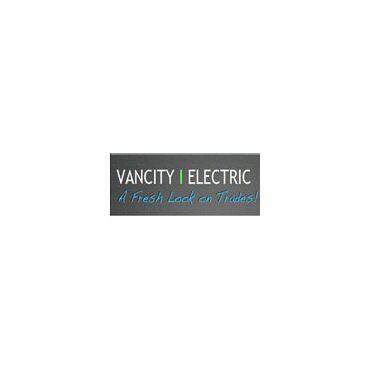 W.B. Electric PROFILE.logo