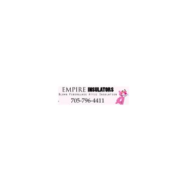 Empire Insulators logo
