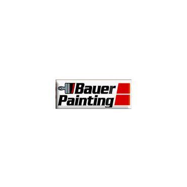 Bauer Painting PROFILE.logo