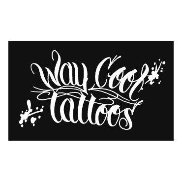 Way Cool Tattoos PROFILE.logo