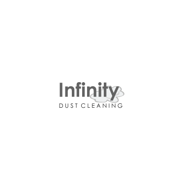 Infinity Dust Cleaning PROFILE.logo