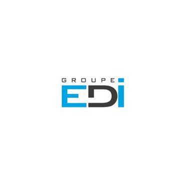 Entrepreneur PROFILE.logo