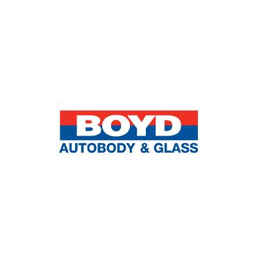 Boyd Autobody & Glass - Winnipeg PROFILE.logo