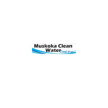 Muskoka Clean Water logo