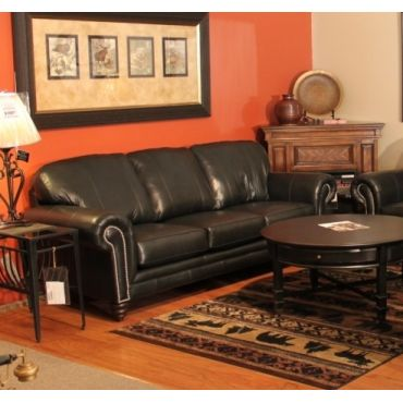 Conway furniture in listowel ontario 519 291 3820 for Furniture ontario ca
