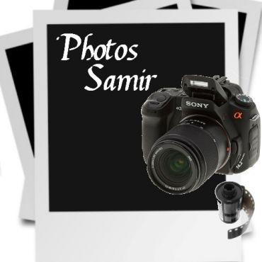 Photos Samir PROFILE.logo