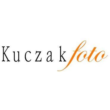 KuczakFoto logo