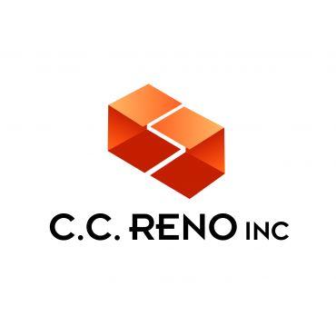 C.C. Reno PROFILE.logo