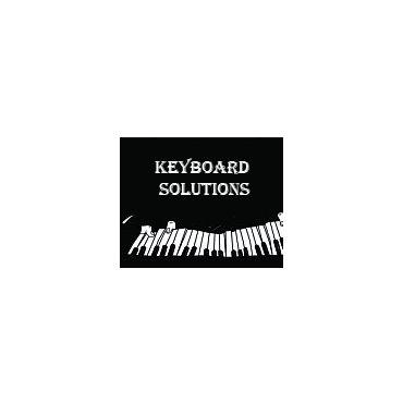 Keyboard Solutions PROFILE.logo