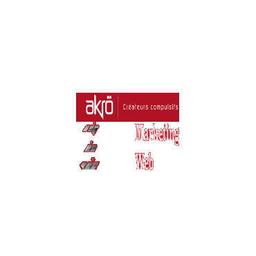 Akro-Design Inc logo