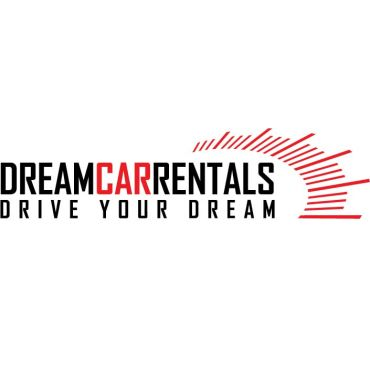 Dream Car Rentals PROFILE.logo