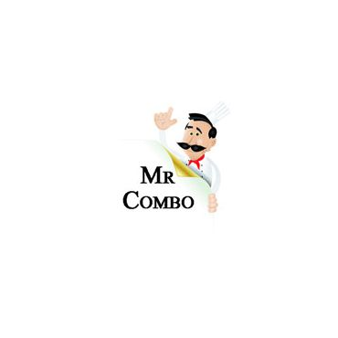 Mr Combo PROFILE.logo