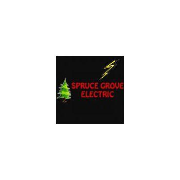 Spruce Grove Electric PROFILE.logo