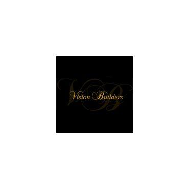 Vision Builders logo