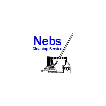 Nebs Cleaning Service PROFILE.logo
