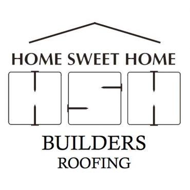 Home Sweet Home Builders PROFILE.logo