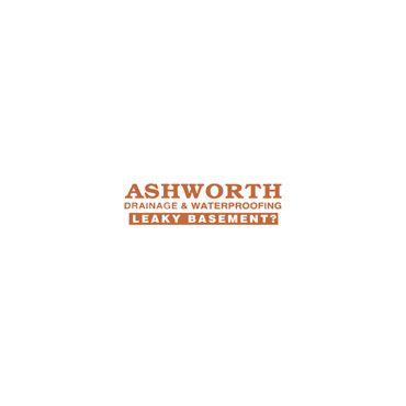 Ashworth Drainage and Waterproofing PROFILE.logo