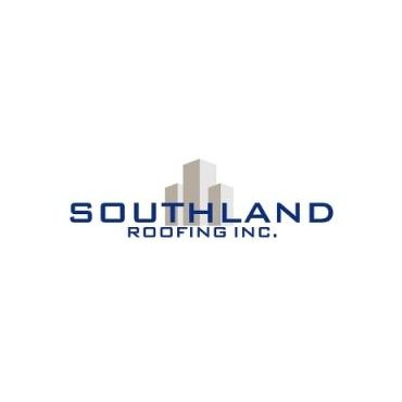 Southland Roofing Inc PROFILE.logo