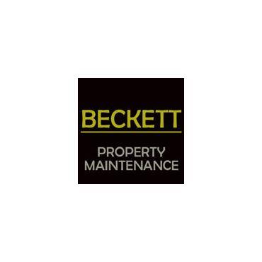 Beckett Property Maintenance PROFILE.logo