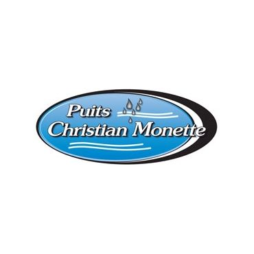 Puits Christian Monette PROFILE.logo