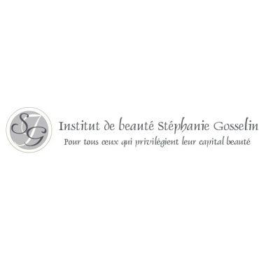 Institut Stéphanie Gosselin PROFILE.logo
